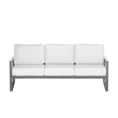 Owings Sofa with Cushions
