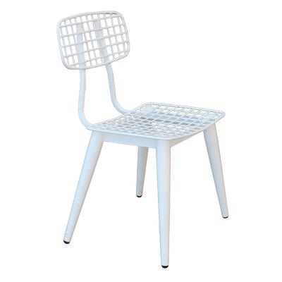 Alexus Side Chair (Set of 4)