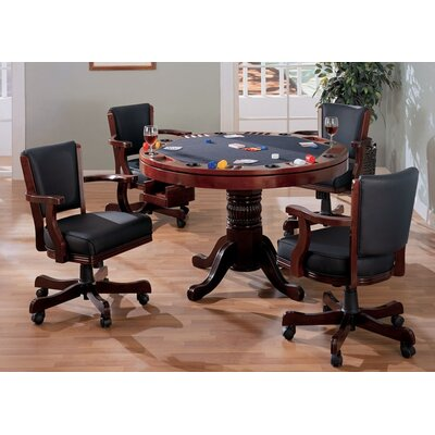 Norwitch Gaming Table 100201