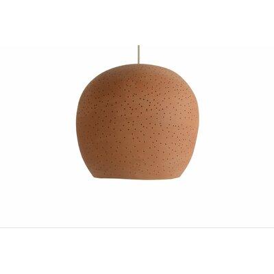 Newmanstown 1-Light Pendant