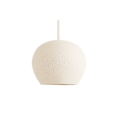 Newmanstown 1-Light LED Mini Pendant