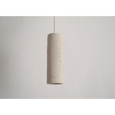 Seed Rice Pattern Lamp Pendant