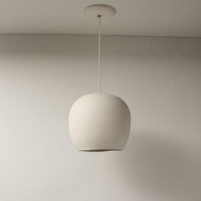 Newmanstown 8.5? Porcelain Symmetrical Pendant