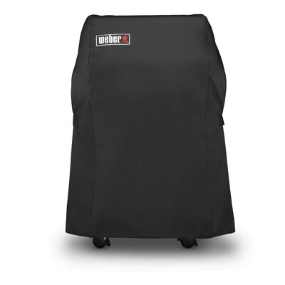 Weber Spirit 200 Series Grill Cover 7105