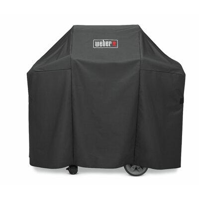 Genesis II 200 Series Grill Cover 7129