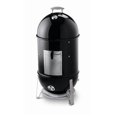 Smokey Mountain Cooker Smoker 18