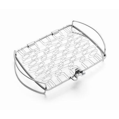 Original Small Fish Basket