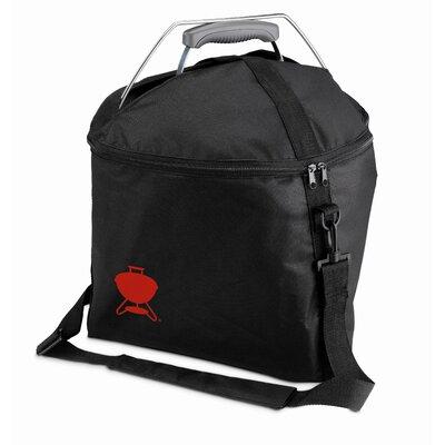 Smokey Joe Carry Bag