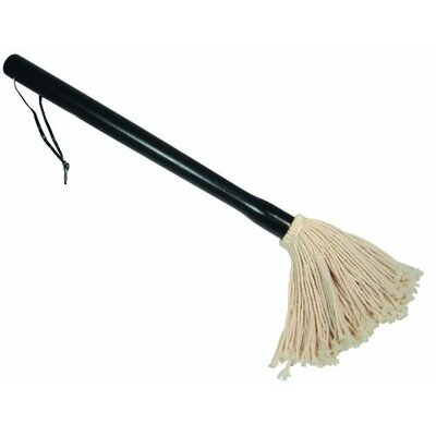 Original Basting Mop
