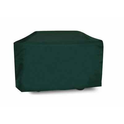 Cart Style Cover Size: 53