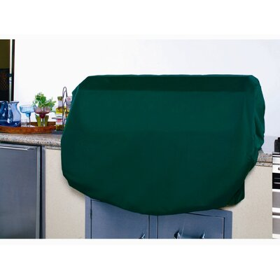 Grill Top Cover Size: 36