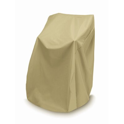 High Stack Chair Cover
