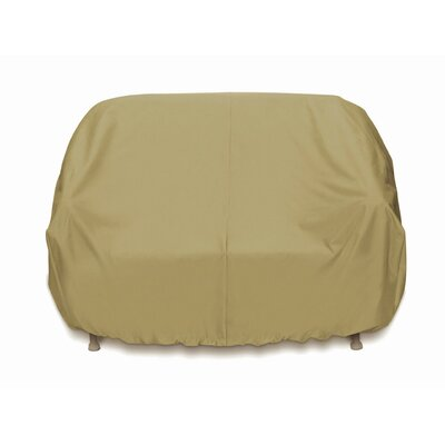 Three Seat Sofa�Cover