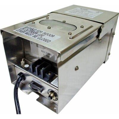 Magnetic Transformer