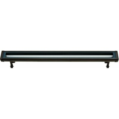1-Light 35 Undercabinet Bar Light