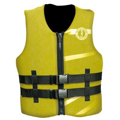 Image of Mustang Survival LiL' Sport Neoprene Vest Size: Child (MV1114)