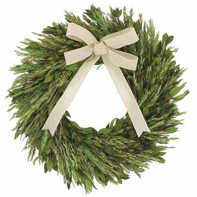 14 Wreath