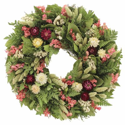 Hampton Hill Wreath