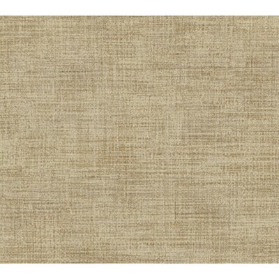 Artisan Liza 27' x 27 Weaves Roll Wallpaper