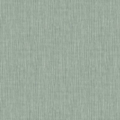 Waverly Cottage Sweet Grass 33' x 20.5 Solid Wallpaper