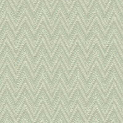 Ciri 27' x 27 Chevron and Herringbone 3D Embossed Roll Wallpaper