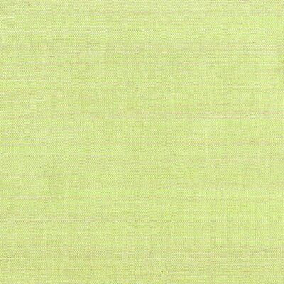 Ashford Tropics Sisal 24' x 36 Wallpaper Color: tan, yellow/green
