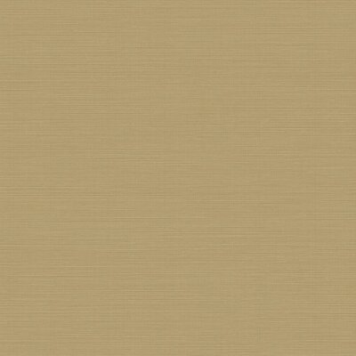 Dazzling Dimensions Shining Sisal 33' x 21 Wallpaper Roll