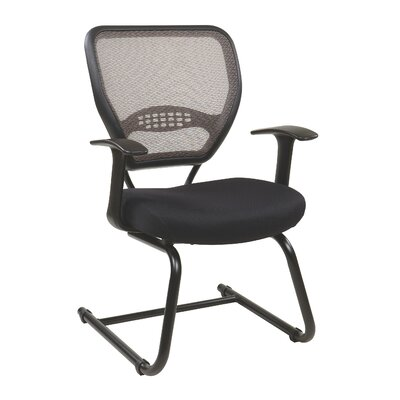 Space Visitors Chair 726 Product Photo