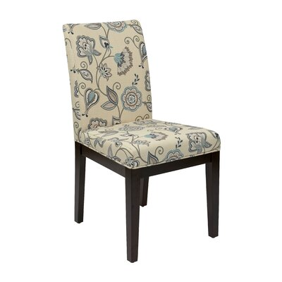 Office Star Ave Six Dakota Side Chair I at Sears.com