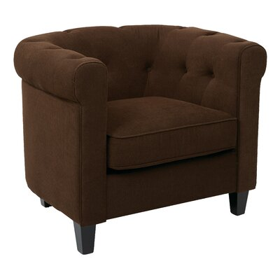Bassett Marianna Accent Chair picture