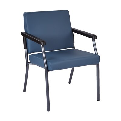 Bariatric Big Tall Guest Chair 473 Image