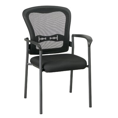 ProGrid� Back Guest Chair