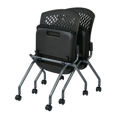 Pro-Line II Series Guest Chair
