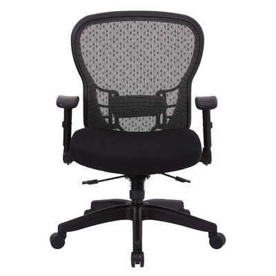 Seating Grid High Back Mesh Desk Chair 2916 Product Photo
