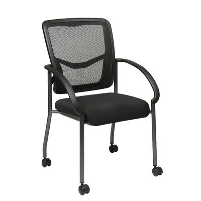ProGrid Guest Chair