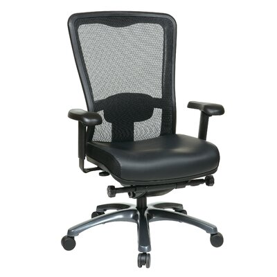High Back Mesh Desk Chair 1158 Product Photo