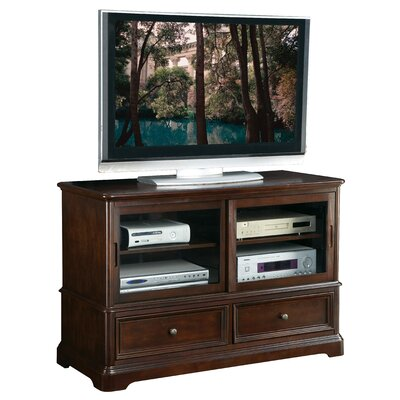 Office Star 47.75 TV Stand