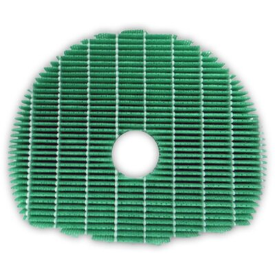 Sharp Replacement Humidification Filter at Sears.com