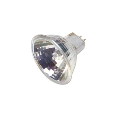 Overhead Replacement Lamp