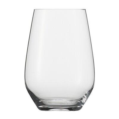 Forte 13 oz. Crystal Cocktail