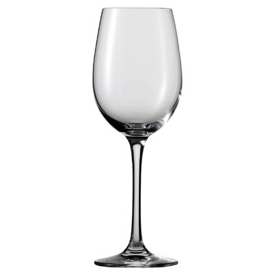 Classico Red Wine Glass
