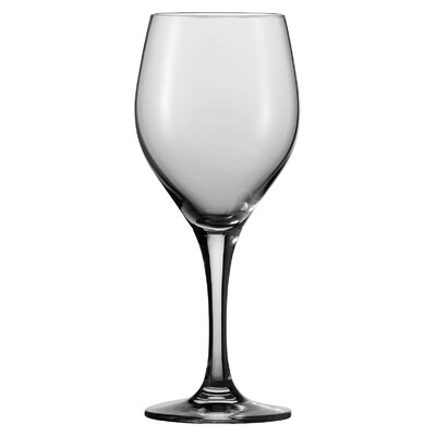 Mondial Red Wine Glass 0008.133903