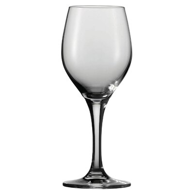 Mondial All Purpose Wine Glass