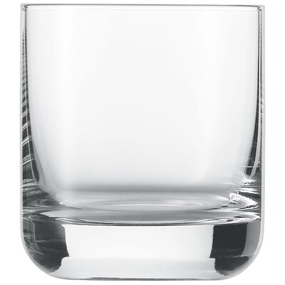 Convention Whiskey 10 oz. Glass Cocktail Glass