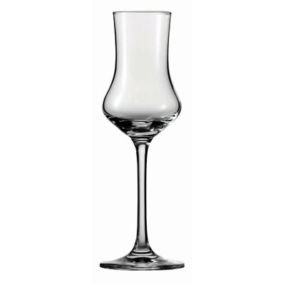 Classico Dessert Wine Glass