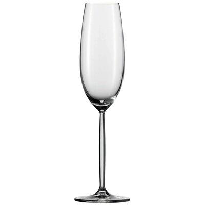 Diva Champagne Flute