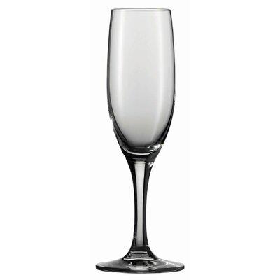Mondial Champagne Flute 0008.133934