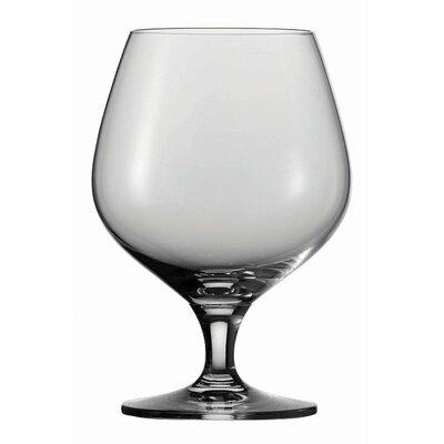 Mondial Brandy Snifter Glass 0008.133948