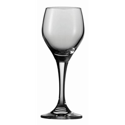 Mondial Cordial Glass 0008.138260