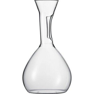 1872 Pro Vino Wine Decanter